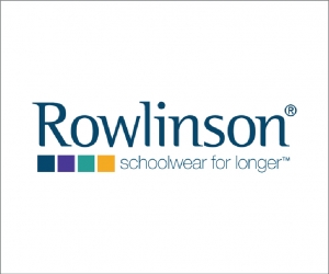 rowlinson knitwear ltd 1