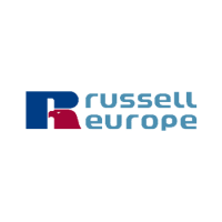 Russell Europe 200x200