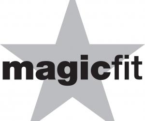magicfit