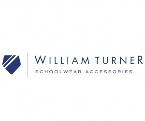 william turner son ltd 2