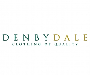 denby dale clothing 1
