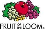 fruit logo.f429641e48f81d8e