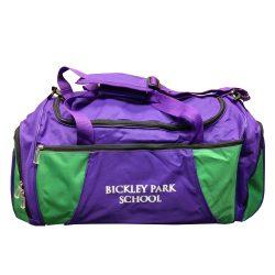 bickley-park-kit-bag7-250×250