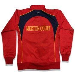 merton-court-track-jacket-rear-250×250