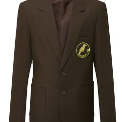 new-brown-blazer-250×250